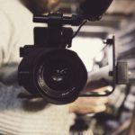 アマゾンプライム【無料映画・一覧・おすすめ・tvで見る・コピー・ポケモン・トーマス見れる?・保存方法】